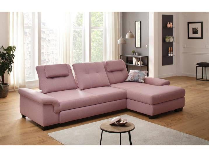 Pin Von Crystal Gilliam Auf Sofas In 2020 Ecksofa Sofa Design