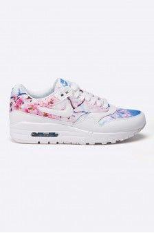 Nike Sportswear - Pantofi Air Max 1 Print