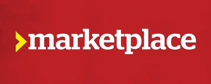 Marketplace: Grad Trips