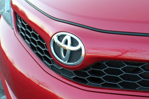 #Toyota tops #ConsumerReports best used car values with 11 models making the list!