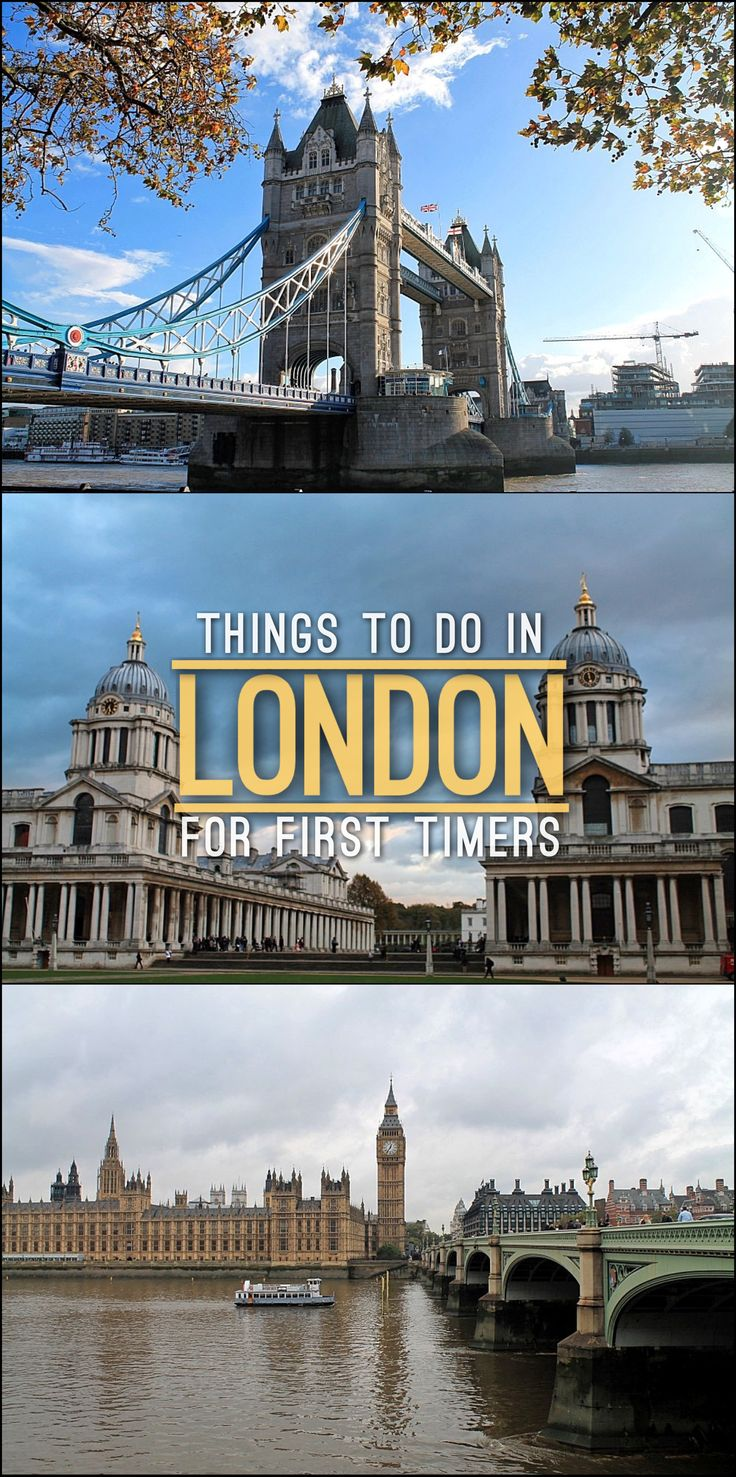 Adventure travel | LearnEnglish Teens - British Council