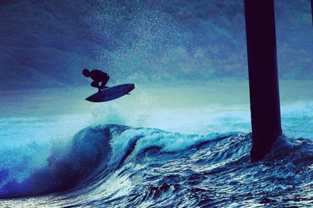 204 best gone surfing images on pinterest