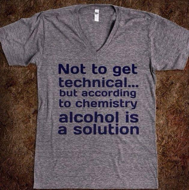 Science nerd humor :-P