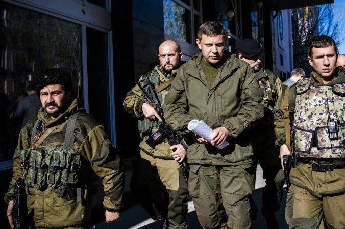 La próxima guerra.: Rusia simula un ataque en Dinamarca: ¿Preparando invasión de países fuera de Ucrania?