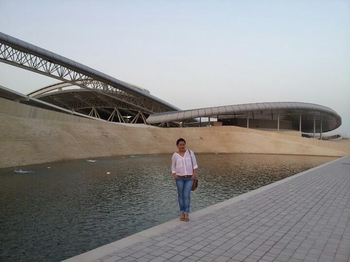 Qatar Foundation www.qf.org.qa