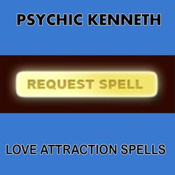 Love Attraction Spells, Real Love Spell Caster in Sandton City South Africa - Other, Services - Sandton, Gauteng, South Africa - Kugli.com
