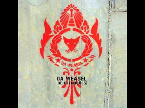 Ravageurs take care. | Da Weasel - Re-tratamento