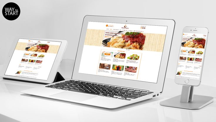 Мамины рецепты | Ресторан | www.kf-mr.ru