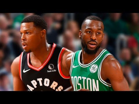 25. Oktober 2019 – VIDEO – Boston Celtics gegen Toronto Raptors – Full Game Highli …   – Sports News/Information, Memorable People & Moments – USA, Canada, and International Sports