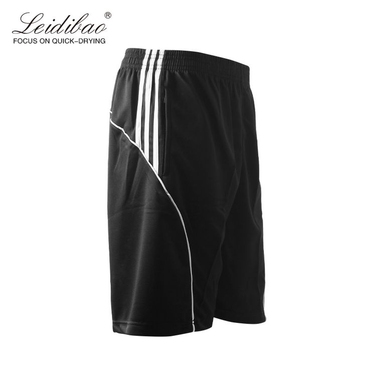 Summer Brand Mens Jogger Sporting Shorts Slimming Men Black Bodybuilding Short  Male Fitness Gyms Shorts for workout #Affiliate