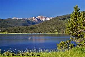 94 best ideas for west yellowstone trip images on for Hebgen lake fishing report