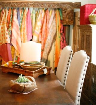 Superb Best Furniture Store In Dallas