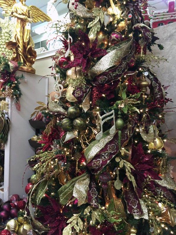 photo gallery decorators warehouse - Decorators Warehouse