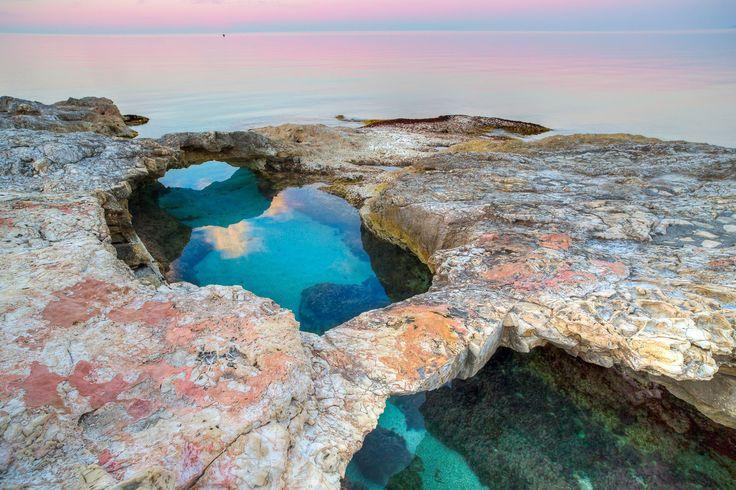 Creta Maris photo gallery