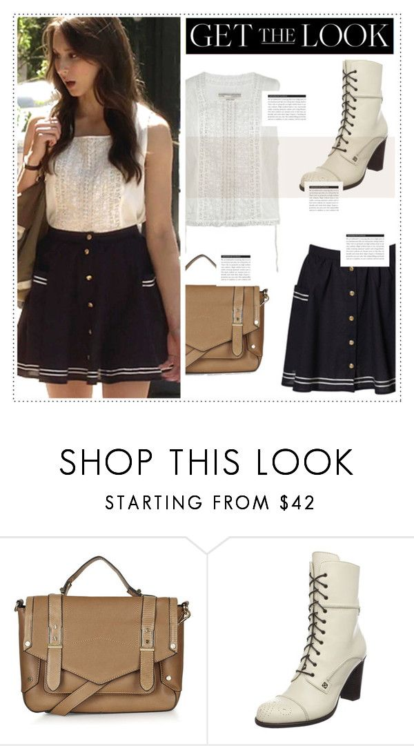 """""""Get The Look: Spencer Hastings #9"""" by fran-tasy ❤ liked on Polyvore featuring Topshop, Charles David, BoConcept, GetTheLook, TVStyle, PrettyLittleLiars, pll and spencerhastings"""