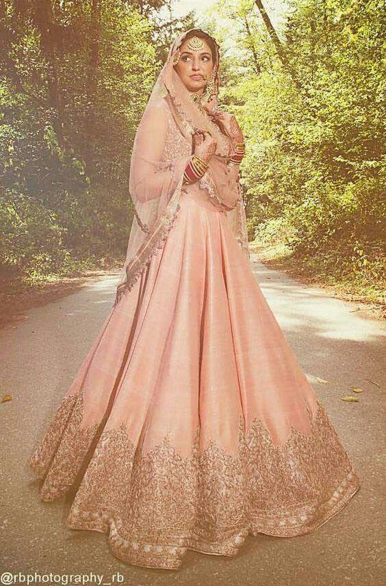 beautful bride