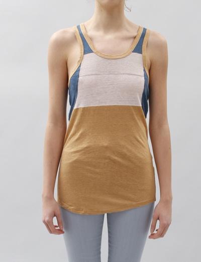 Clothing, Isabel Marant, Finding Stylish, Stylish Bit