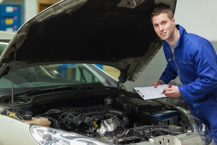 What Is the Need for A Pre-Purchase Inspection of Your Vehicle?  #PrePurchaseInspection