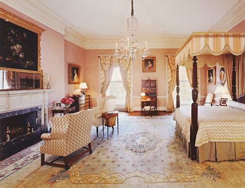 10 images about the white house on pinterest the white