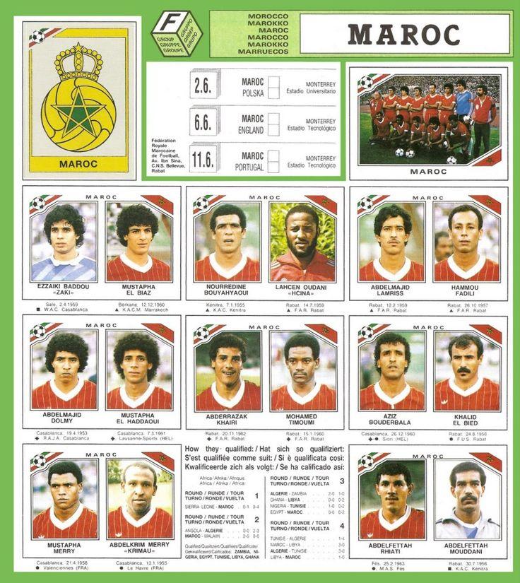 vintage soccer @Giorgio Uboldi