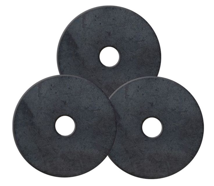 3-pack Garden Flag Stand Rubber Stoppers | eBay