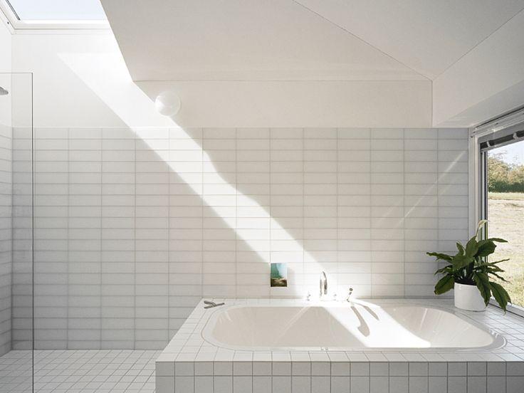 Whirlpool Bad Voor Buiten ~ ventilatie ?n daglicht in je badkamer met de VELUX lichtkoepel