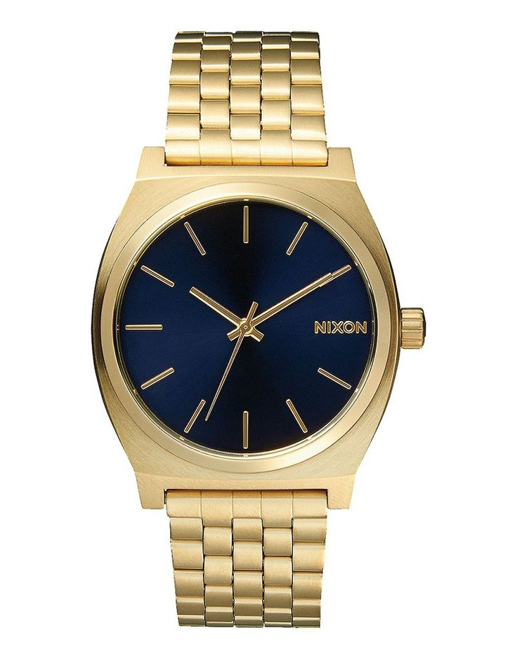 25 best images about mens nixon watches on