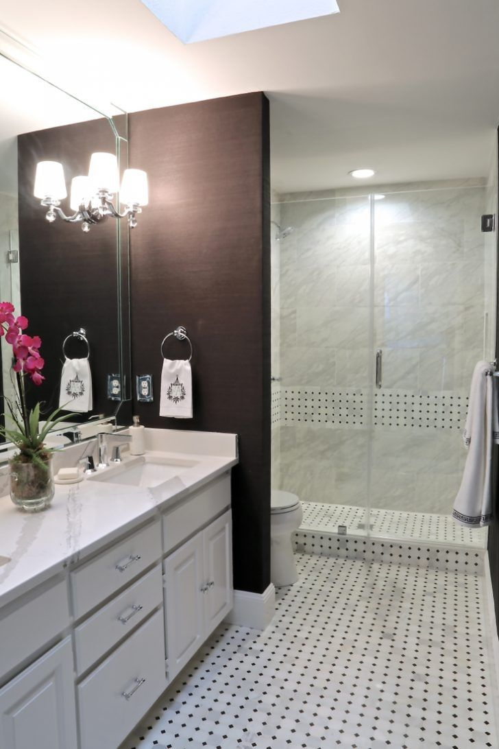 Merveilleux 50+ Typical Bathroom Renovation Cost   Best Interior Paint Brands Check  More At Http: