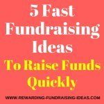 The online donations fundraiser is a simple, yet effective crowdfunding fundraiser that anyone can raise huge funds from. But there are crucial steps needed for its success. Come learn how...