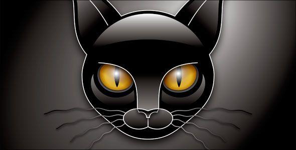 Illustrator-CS5-gradient-cat.jpg (590×300)