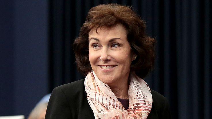 EMILY's List endorses top challenger in Nevada Senate race
