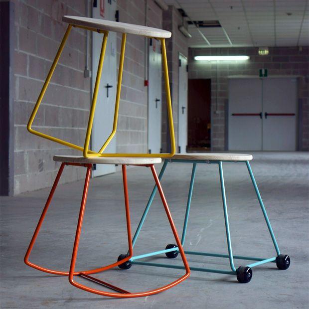 moschettieri_stool_series_ze123_collective
