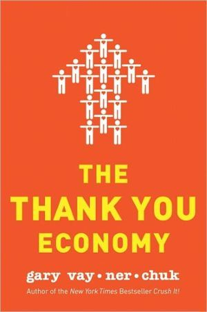 16 best business books to read images on pinterest book lists the thank you economy fandeluxe Gallery