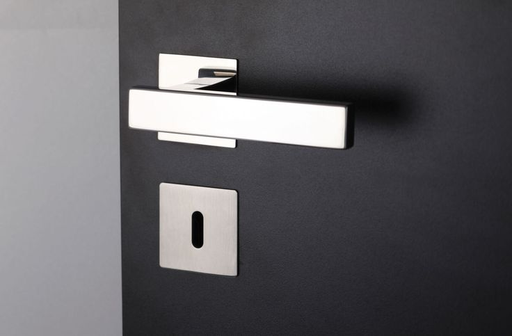 The Cubico Piatta lever by #griffwerk stunning lever with only a 1.3mm thickness!