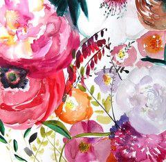 Bloom - Mai Autumn