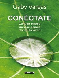 Conéctate de Gaby Vargas (eBook)   Bajalibros