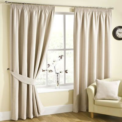 cara-natural-pencil-pleat-curtains