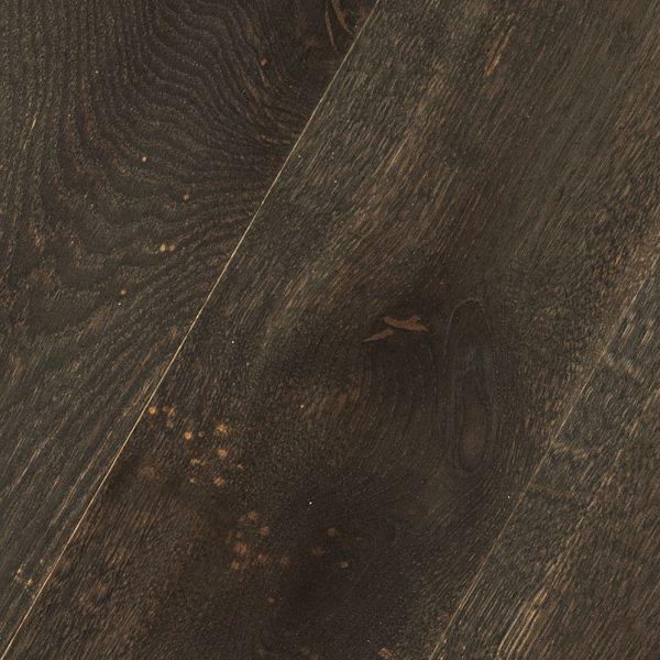 Norwegian Wood Collection Bergen 03, Zealsea Timber Flooring Brisbane, Gold Coast, Tweed Heads, Sydney, Melbourne