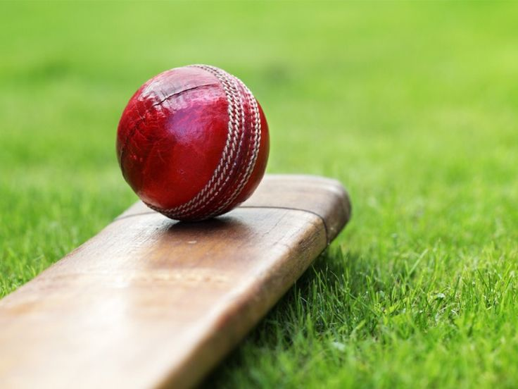 Watch free Cricket live streams. Broadcasts schedule IPL NKP Salve Challenger Trophy Big Bash League for today. Online HD video cricket streaming