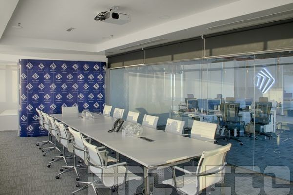 Projeco Contracting Interiors Design Company Dubai And Abu Dhabi Jobs We Are Interior Decorator Specialist Interior Design Companies Interior Interior Design