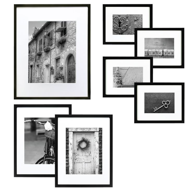 170 best wall decor images on pinterest for Picture hanging template kit