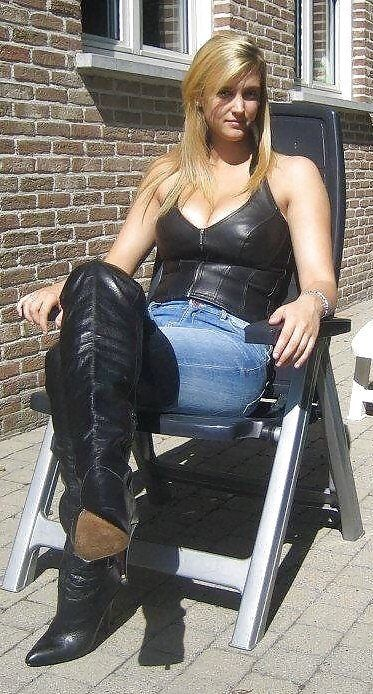 Mexican weather girl tits