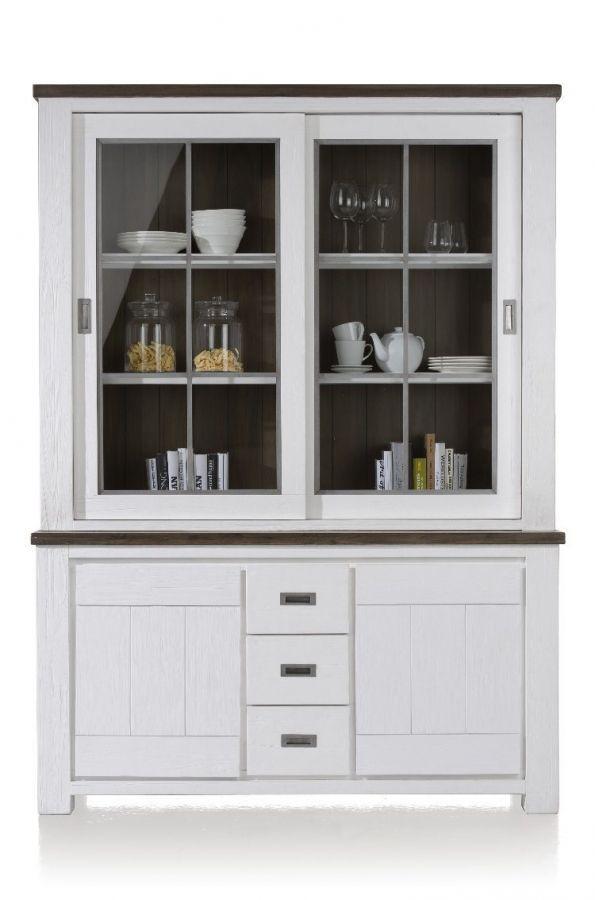 20 beste idee n over buffetkast op pinterest buffet dressoir en eetkamer buffet. Black Bedroom Furniture Sets. Home Design Ideas