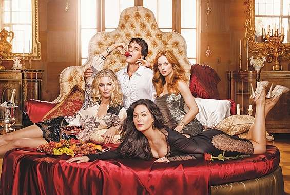 Eastwick.....what happened to this!!??Witches Eastwick, Torcoletti Darryl Vans, Eastwick Favoritetvshow, Tv Series, Eastwick Tv, Eastwick Witchescancel, Eastwick Witches Cancel, Tv Movie, Eastwick What Happen
