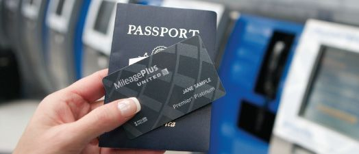 Traveling domestically? You'll need a government-issued photo ID. If you're traveling internationally, don't forget your passport, as well as other important documents such as visas, tourist cards and the like. Make copies and carry an extra set with you (or electronically scan them and e-mail a copy to yourself); let others back home have a …