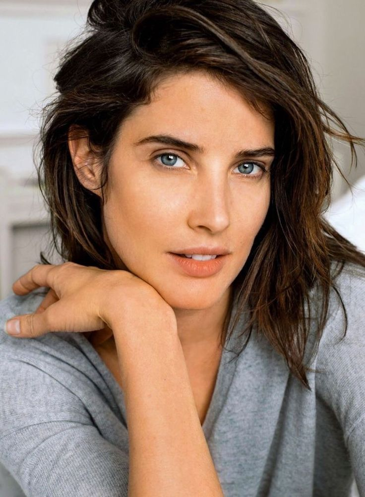Wonder Quote Wallpapers The Movie 47 Best Cobie Smulders Images On Pinterest Gorgeous