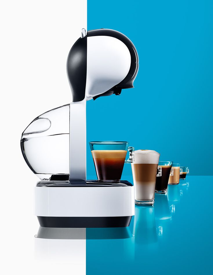 Bien connu Best 25+ Dolce gusto cafe ideas on Pinterest | Cápsulas dolce  XV77