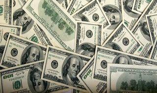 MUNDO CHATARRA INFORMACION Y NOTICIAS: El precio del dólar, a la baja frente a sus rivale...