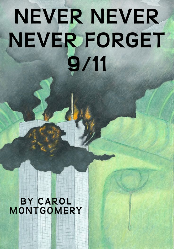 """• FREE TRUSTWORTHY READERS THEATER:  Lady Liberty's """"Never, Never, Never Forget 9/11"""" with annotated curriculum links for easy lesson plans.  Grades 4-8+.  See www.ReadersTheaterAllYear.com for more trustworthy free Readers Theater scripts."""