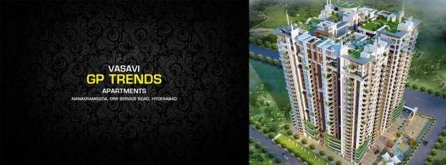 Best Luxury Apartments Hyderabad | On Going Residential Projects In Hyderabad | Luxury Flats (hyderabad)